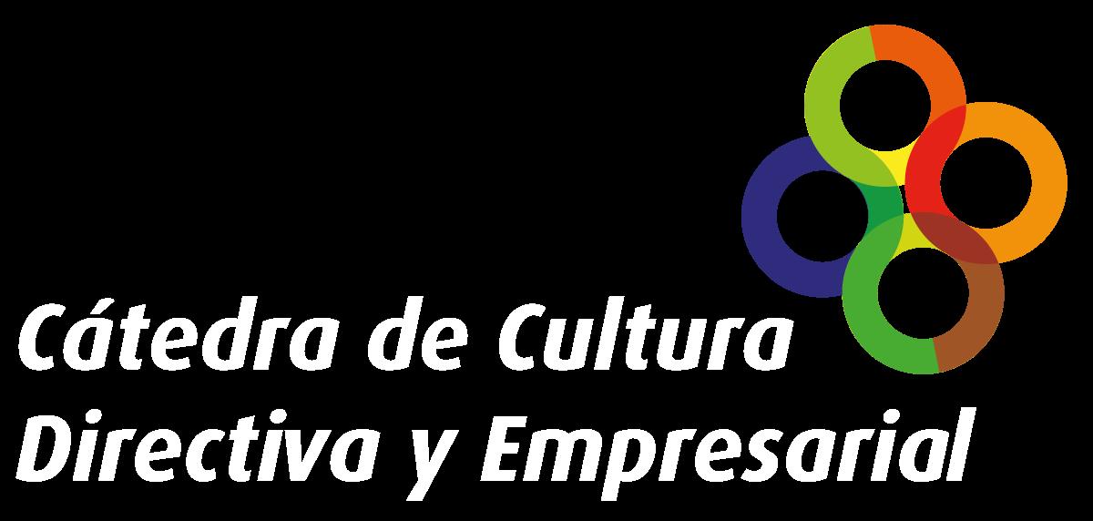 Cátedra Cultura Directiva y Empresarial UPV